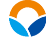 Yuyao Yuncheng Commodity Co.,Ltd